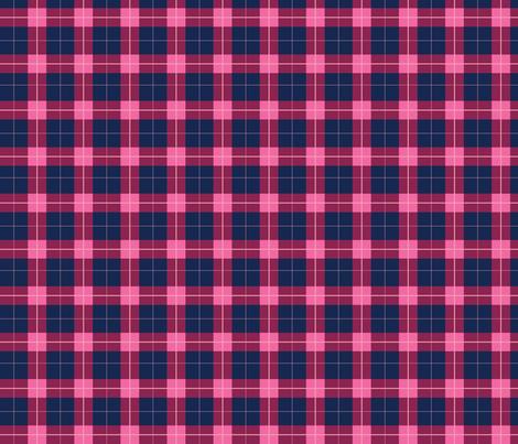 Tales of Xillia gakuen fabric by veroniku on Spoonflower - custom fabric