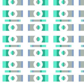 colordivision