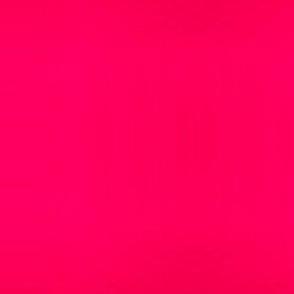 bright pastel  pink solid batik