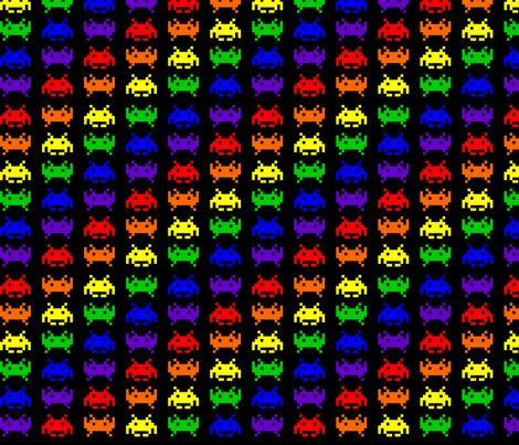 Space_invaders_1_shop_preview