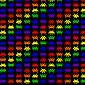 Space_invaders_1_shop_thumb