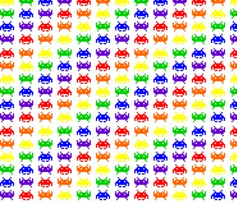 Space_invaders_2_shop_preview
