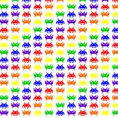 Space_invaders_2_shop_thumb