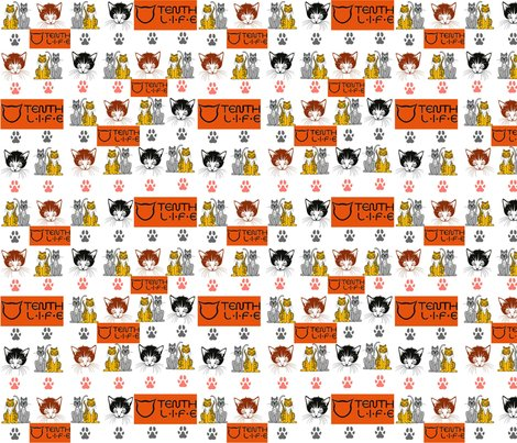 Letterquilt_ed_shop_preview