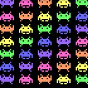 Rspace_invaders_3_shop_thumb