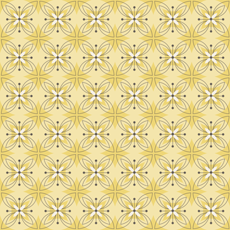 Automatic fabric by clairicegifford on Spoonflower - custom fabric