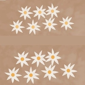 Jem's Hawaii Floral Bodice
