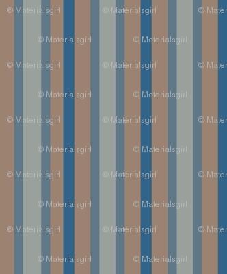 stripe_coordinate_for_Driving_Rain