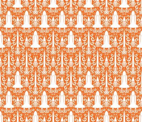 Rrocket_damask_orange_2_shop_preview