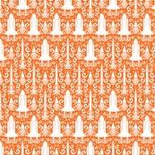 Rrocket_damask_orange_2_shop_thumb