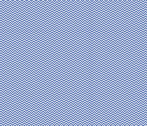 chevron small fabric by myracle on Spoonflower - custom fabric