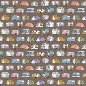 Vintage_camping_brown_small_shop_thumb