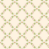honeyPot_SPOONFLOWER_TEST