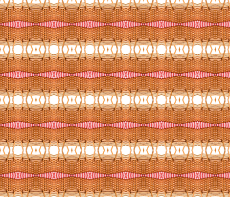 pattern_Uno fabric by mwagz45 on Spoonflower - custom fabric