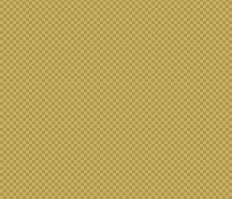 Umbre_Check fabric by kelly_a on Spoonflower - custom fabric