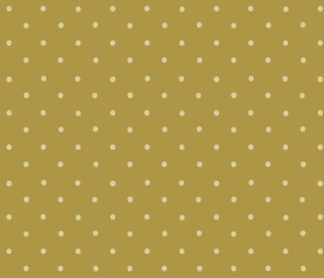 Umbre_Pin_Dot fabric by kelly_a on Spoonflower - custom fabric