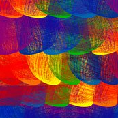 Rrspoonflower-fabric-rainbowpatch2_shop_thumb