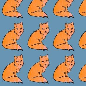 final fox-ch