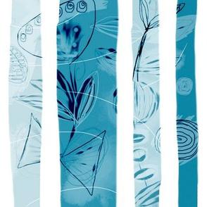 Nature_blue_stripe