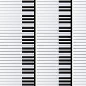 Pianokeysrevised_shop_thumb