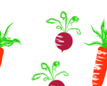 Rrveggies100x50_thumb