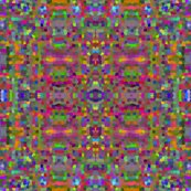 Rrlina_crystalize_2_small_shop_thumb