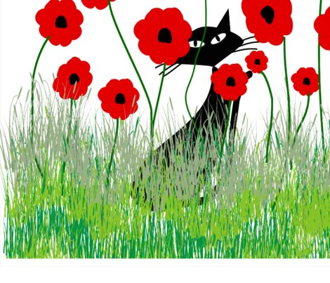 Black_cat_poppies_shop_preview