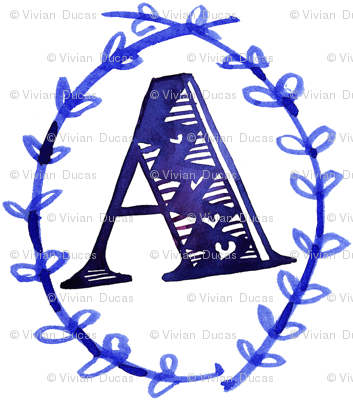 cestlaviv_royal baby blue A