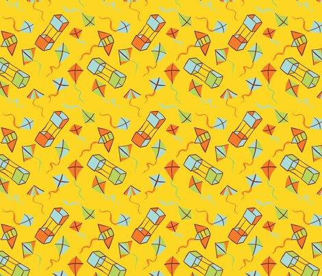 Kites-06_shop_preview