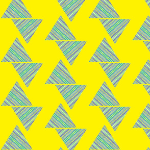 two_triangles