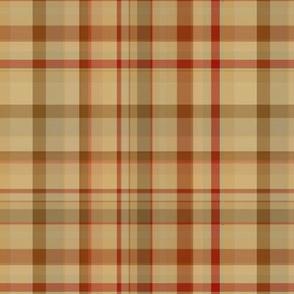 brown_plaid