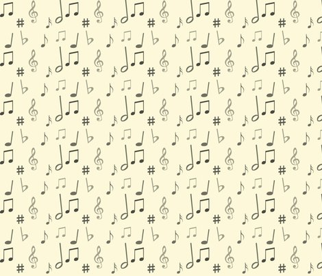 Music_notes_shop_preview