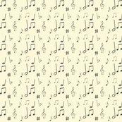 Music_notes_shop_thumb