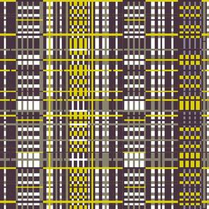 midsummer  weave