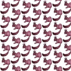 pink squirrelalopes
