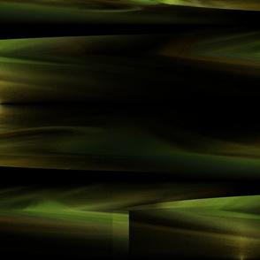 Shards_of_Light_Green