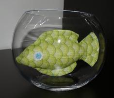 Rrcitrus_fish_wide_gauze_comment_315160_thumb