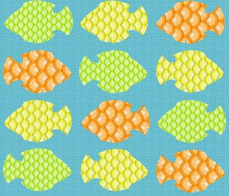Rrcitrus_fish_wide_gauze_shop_preview