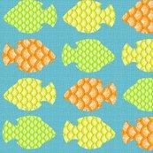 Rrcitrus_fish_wide_gauze_shop_thumb