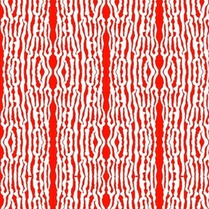 Red_Frog_Print