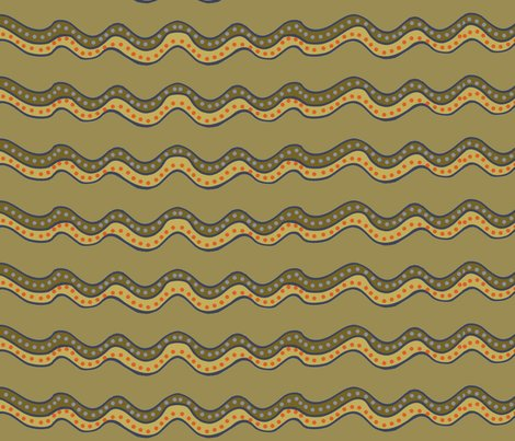 Rrmuddy_stripes_wide_shop_preview