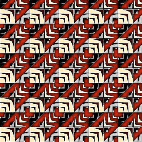 Rhoundstooth_echo_-movie_a_synergy0009_shop_preview