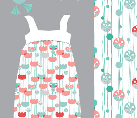 Rrwaterlily-frog-pattern_comment_341202_preview