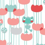 Rrwaterlily-frog-pattern_shop_thumb