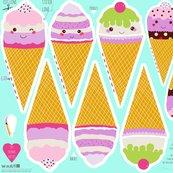 Rice_cream_cones_template_shop_thumb