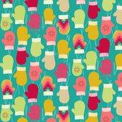 Rrmittens_pattern_shop_thumb