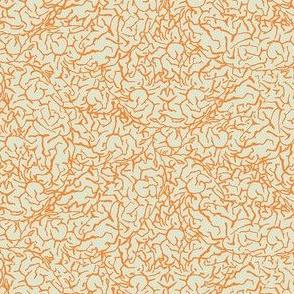 brain surface#3
