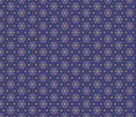 Lina_purple_digital_flower_shop_preview
