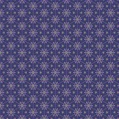 Lina_purple_digital_flower_shop_thumb