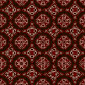 Roriental_red-black_29_seamless_shop_thumb